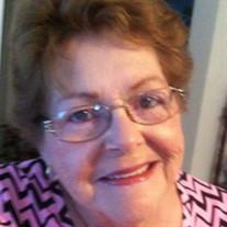 Norma Jean Boyd