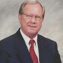 Randall L. Wilbanks