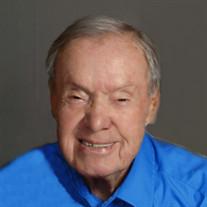 Grady  E. Parham