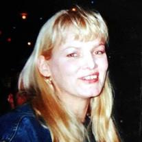 Belinda Sue Garvin Surratt