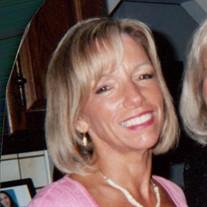 Lorraine Allahverdi