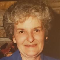 Rosemary Wojciak