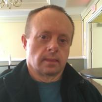 Michael Swistak