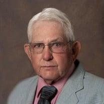 Dale Eugene Colborn