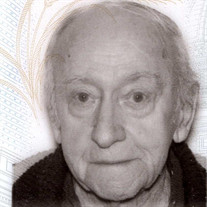 Leonard A. Jeka