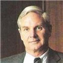John  J. Evans  III