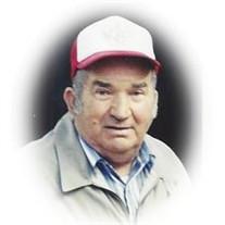 John K.  Mihalecz