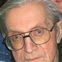 Elmer Arthur Kummala