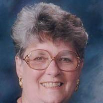 Lucille  M. Weydert