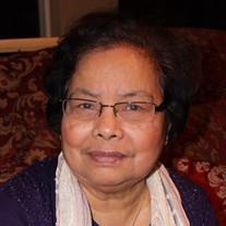 Carmelita Pinaroc