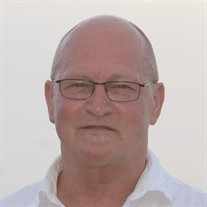 Douglas Templer
