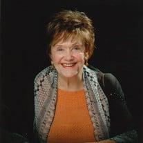 Selma Silverman