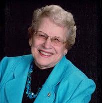 Ellen L. Adams