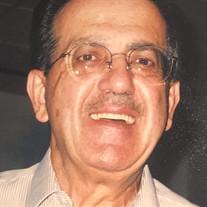 Samuel  A. Ayoub Sr.
