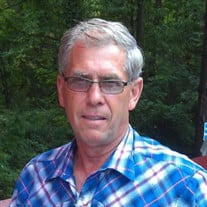 Charles T. Dwyer