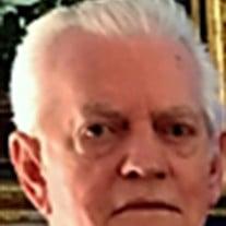 JACK LEE BENNETT
