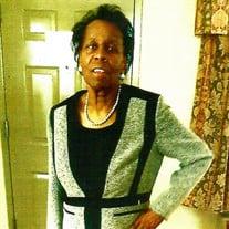 Ms. Brenda Killian