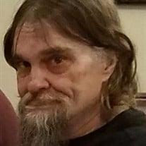 Kenneth E. Lutz