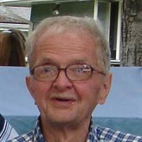 Gerald L. Coffman