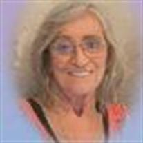 Mary Kathleen Hemann