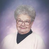 Lois J. Conrad