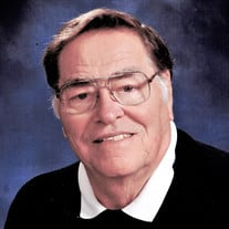 Daniel C. Miller