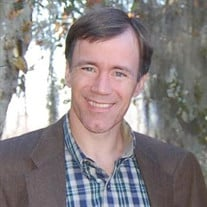 Paul Stephen Wholley