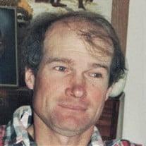 Roger Dale Jordan