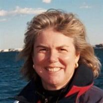 Linda  Ellen Christenson