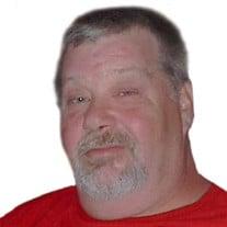 Kevin A. Novine