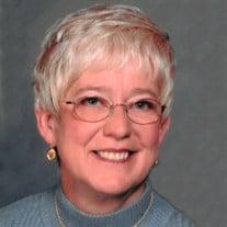 Diana S. Meyer