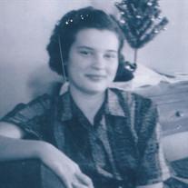 Karen Keene