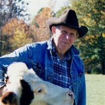 Billy Bob  Spruiell