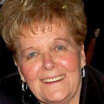 Maureen S. Lynch