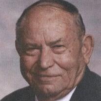 James Earl Page