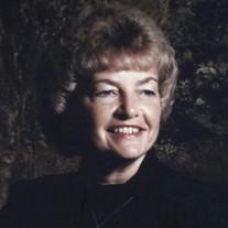 Dorothy A. Hohulin