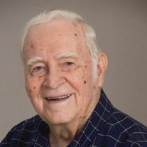 Raymond Meadows Obituary - Visitation & Funeral Information