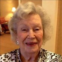 Helen W. Canfield