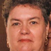 Barbara D. Bensel