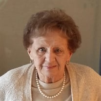 Dolores L. Muszynski