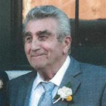 Carlo Bileci