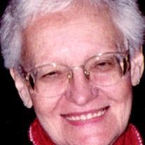 Jean Jakelsky