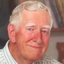 Mr. Norbert W. Haley