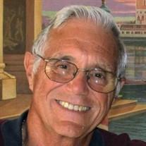 David L Ream
