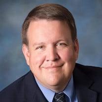Shawn Douglas Tucker