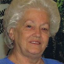 Juanita M. Feltner