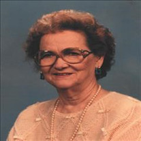 Barbara Dell Sutter