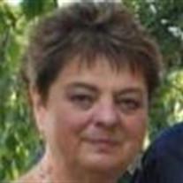 Mrs. Linda Lou Tanner