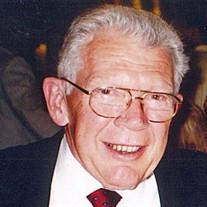 Dr. Robert W. Dean