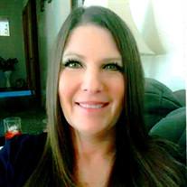 Deanna Lynn Keith